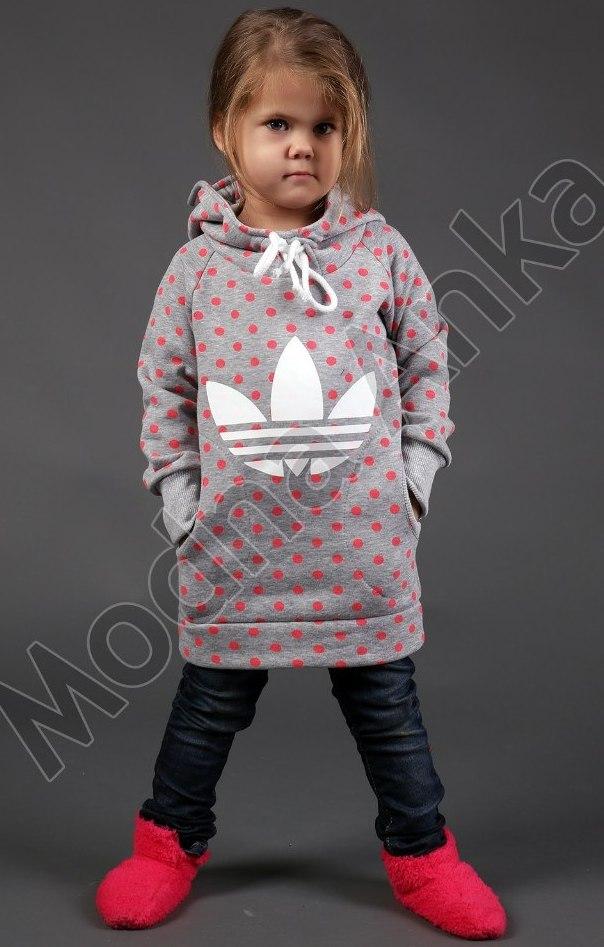 Где дешевле детская одежда с доставкой
